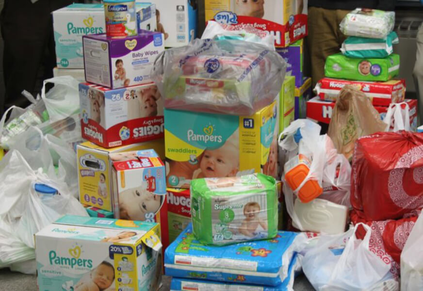 baby-supplies-1024x705-760x523-86478
