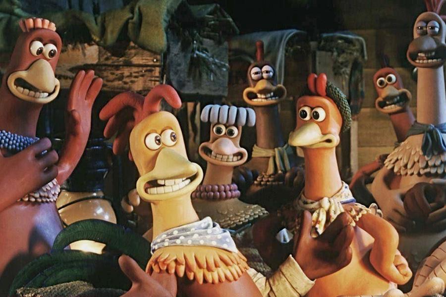 chicken-run-sequel-smile