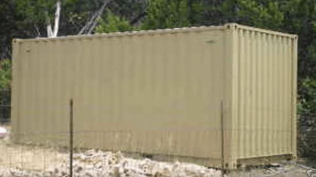dig-ah-hole-container cost