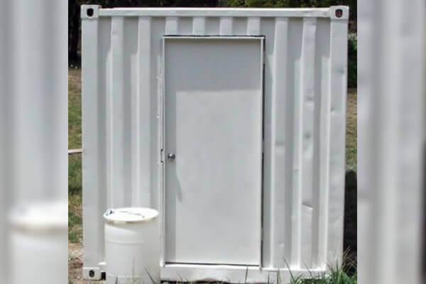 digahole3-bunker sealed up