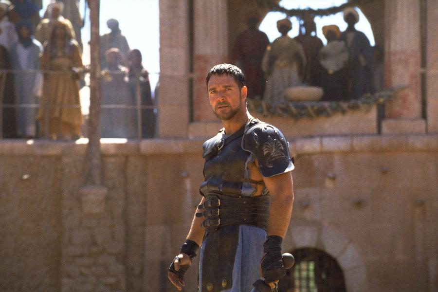 gladiator-sequel-actor