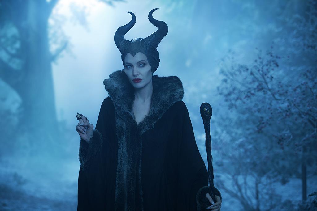 maleficent_angelina jolie
