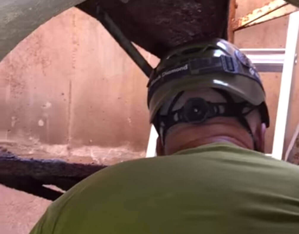 man-makes-discovery-in-arizona-29-helmet hole