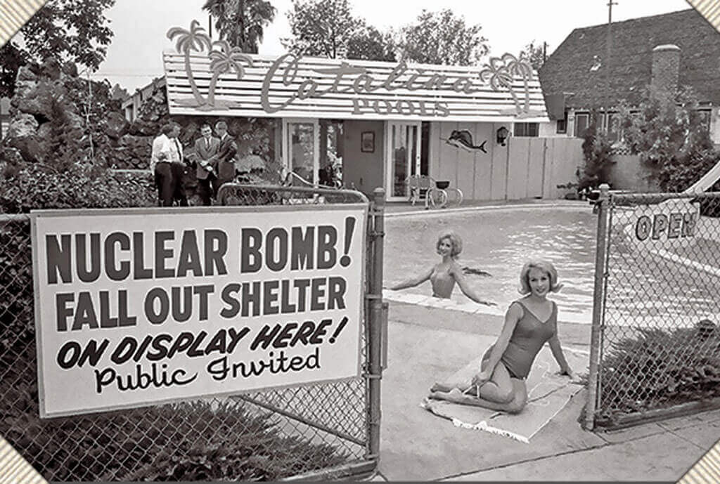 man-makes-discovery-in-arizona-34-shelter ad catalina pools