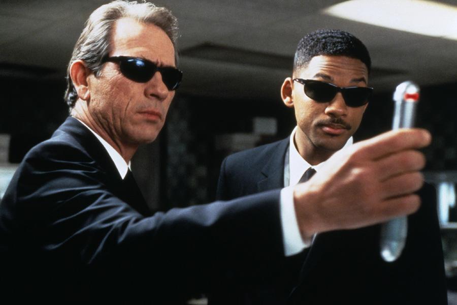 men-in-black-international-will smith
