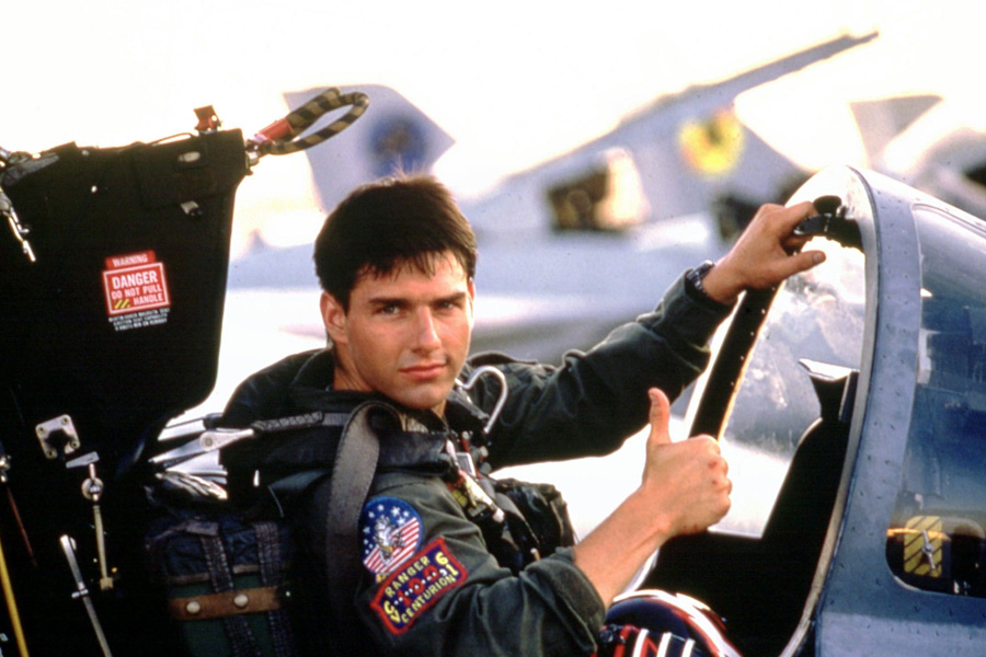 paramount-pictures-tom cruise
