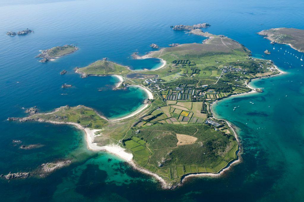 scuba-seal-encounter-2-island overview