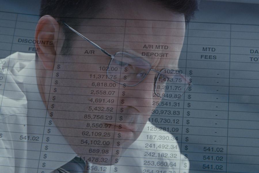 the-accountant-sequel-Ben Affleck
