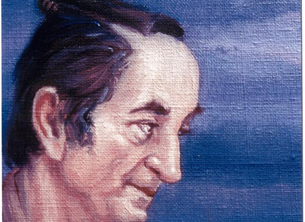 Giovanni Battista Sidotti