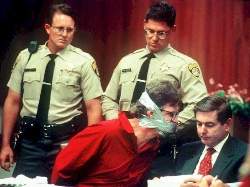 christopher lightsey murder trial