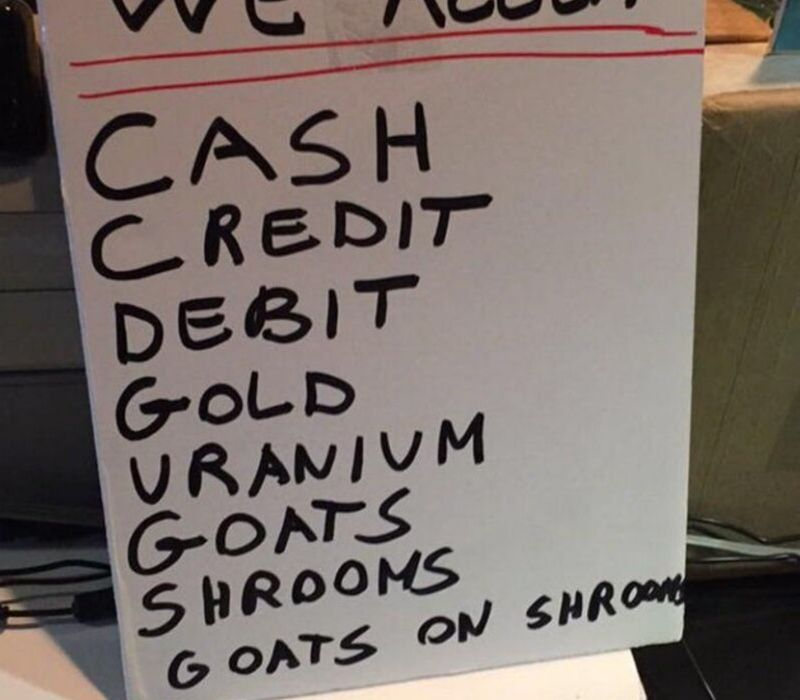 cash credit