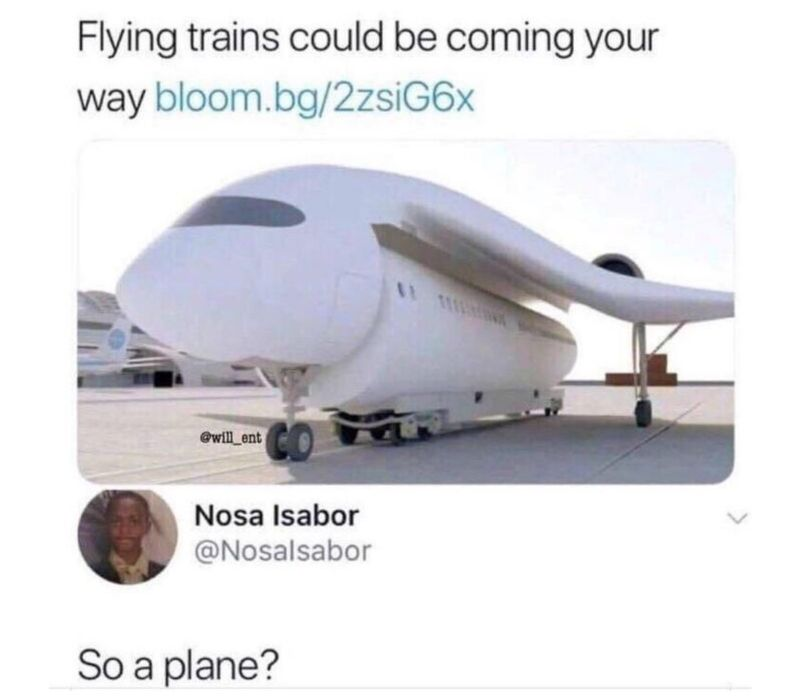 plane fly