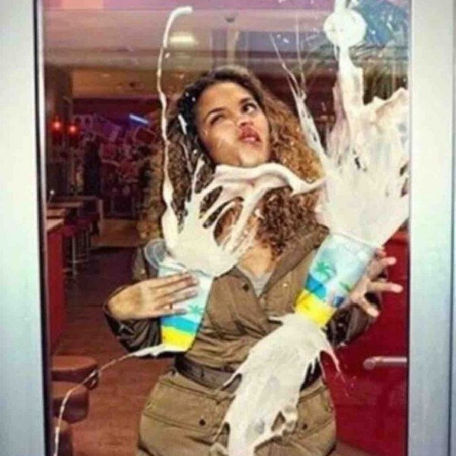 glass cleaner from imgur