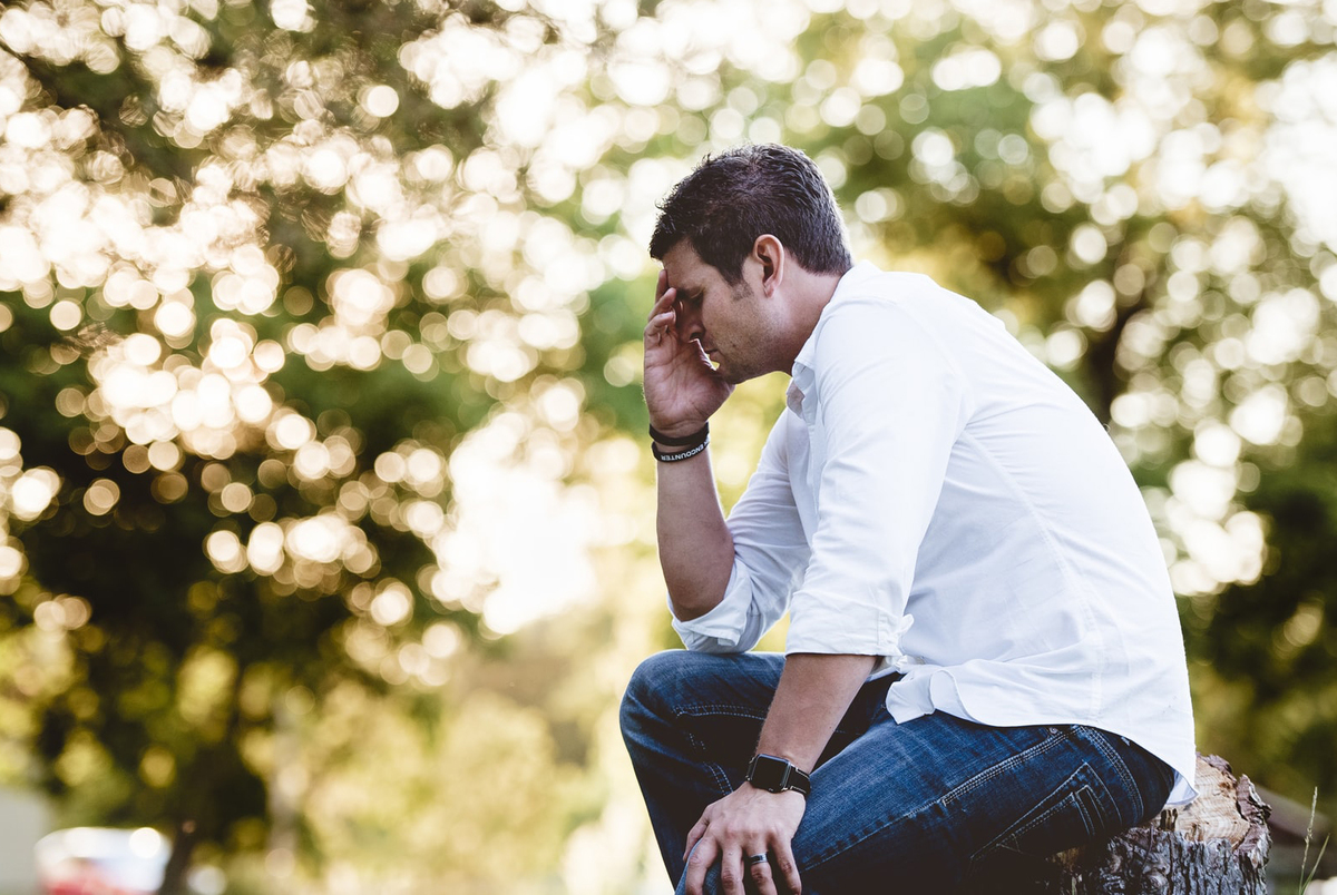 sad-man-thinking-98726