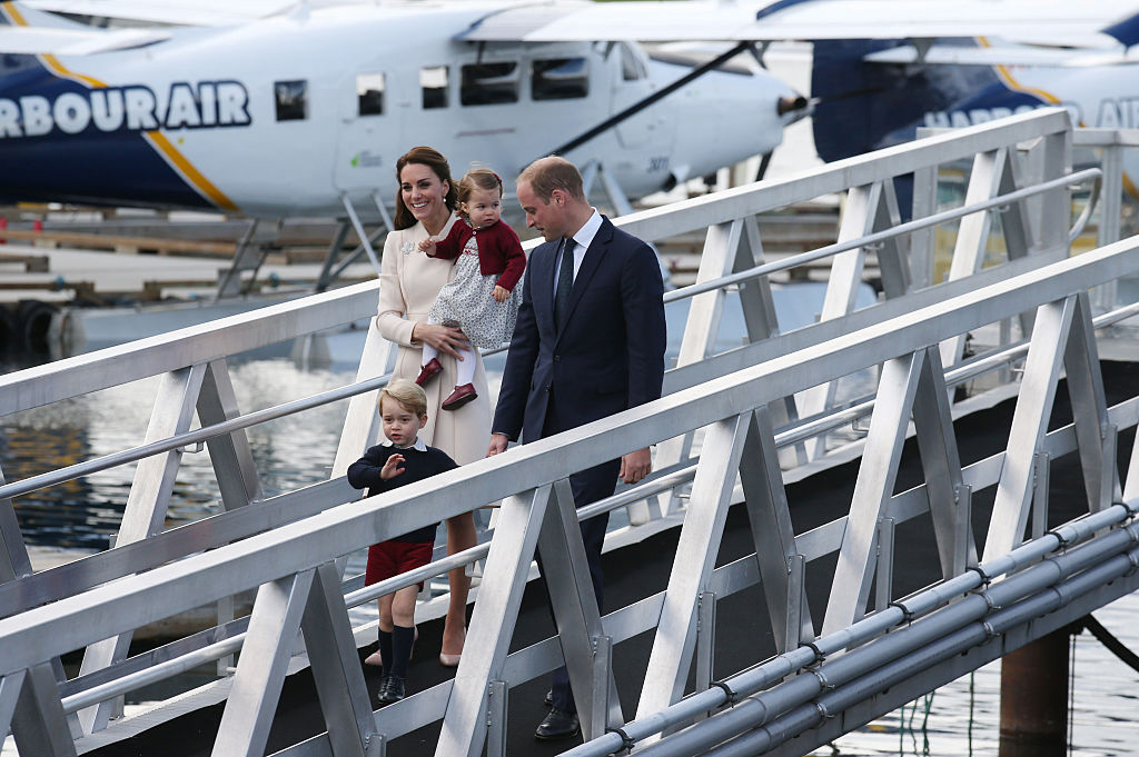 Prince-William-Kate-Middleton-Canada-612086752