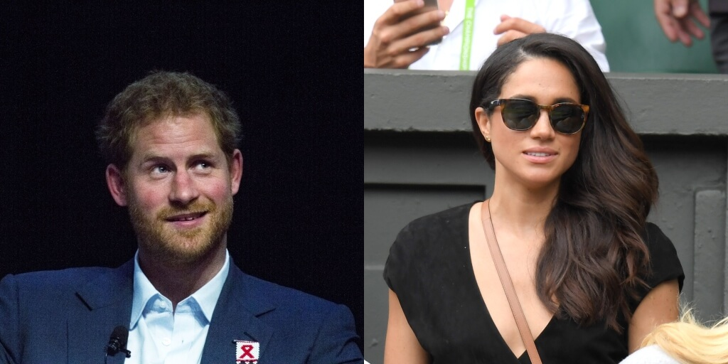 prince-harry-and-meghan-markle-relationship-1-33425