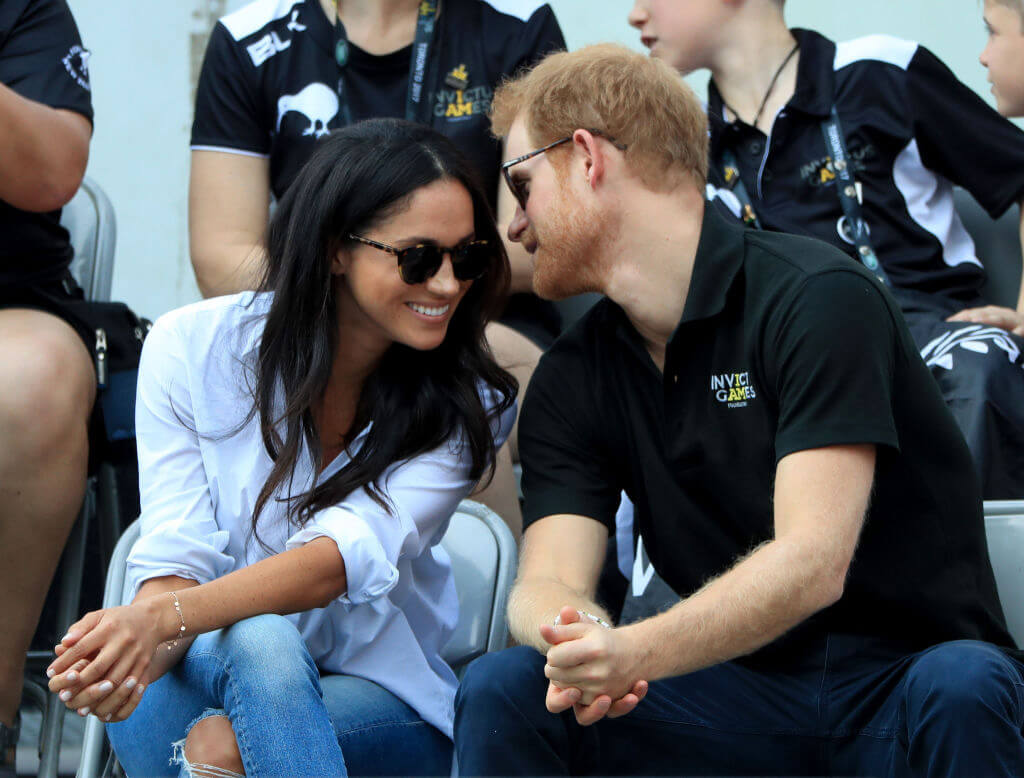prince-harry-and-meghan-markle-relationship-13-26094