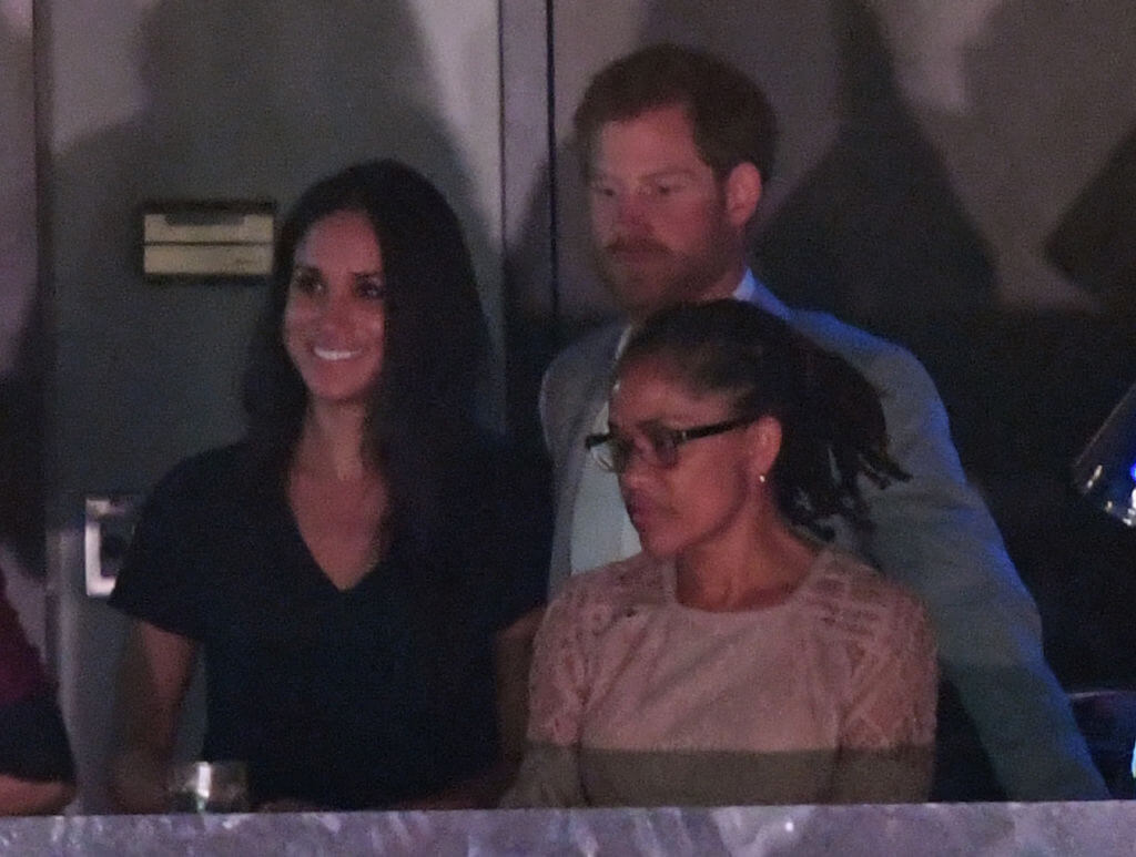 prince-harry-and-meghan-markle-relationship-14-46630