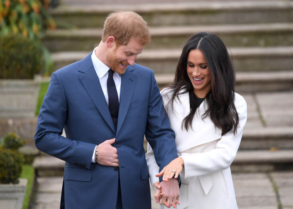 prince-harry-and-meghan-markle-relationship-17-87879