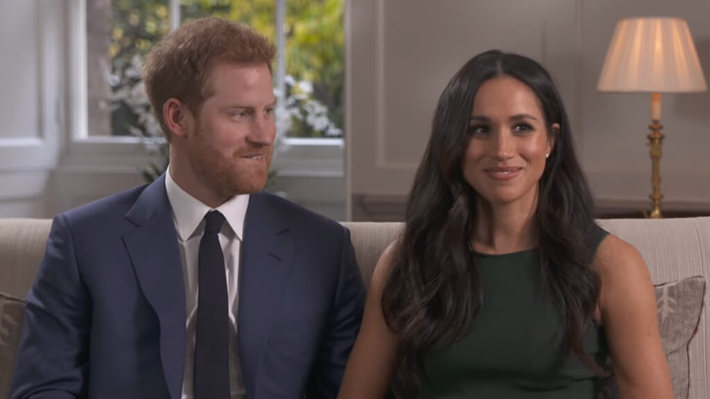 prince-harry-and-meghan-markle-relationship-18-98603