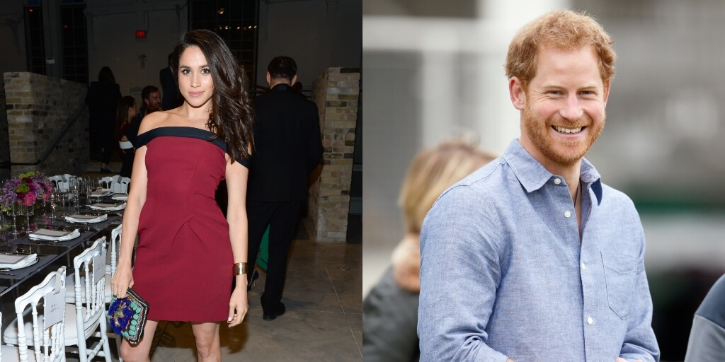 prince-harry-and-meghan-markle-relationship-2-79468