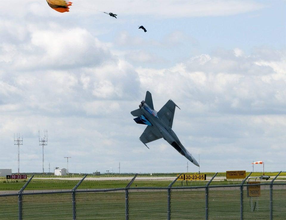 aircraft-crashing