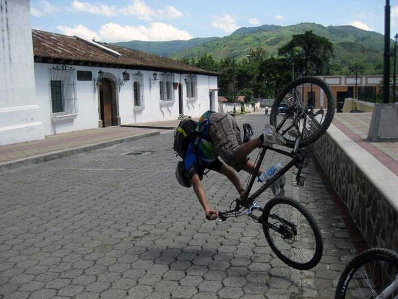 falling-forward-on-bike