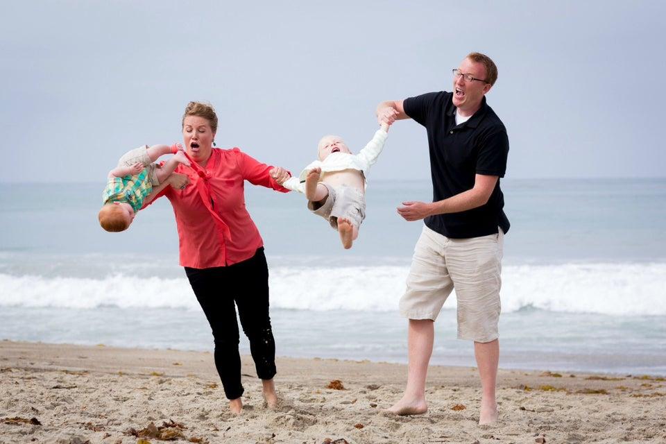 family-photo-fail