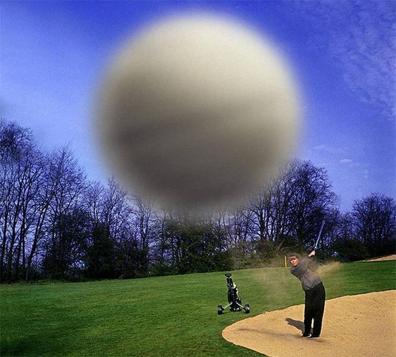 golf-ball-flying-at-camera