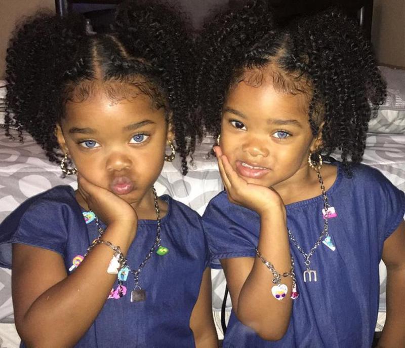 trueblue-twins-07