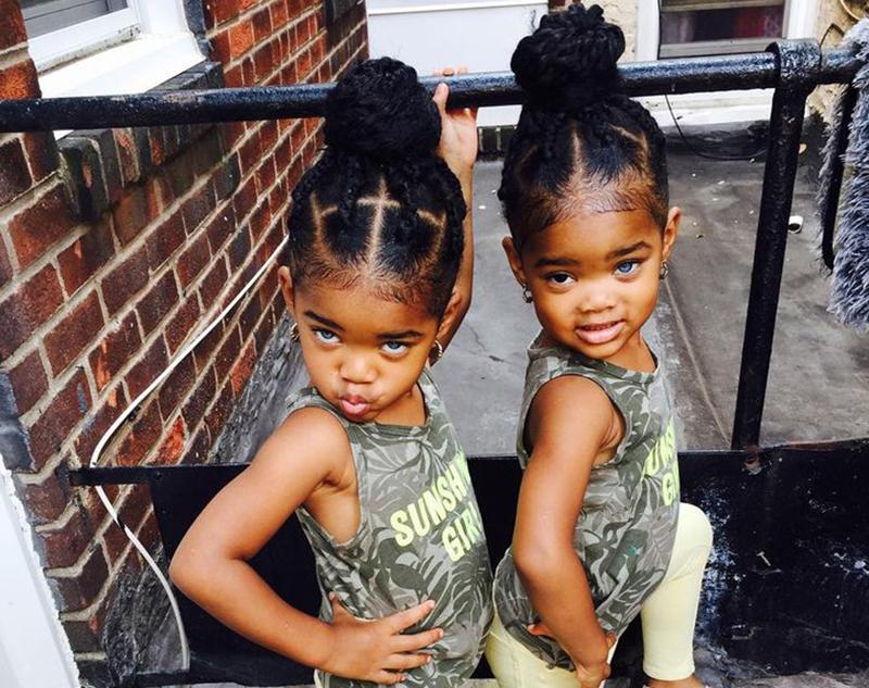 trueblue-twins-26