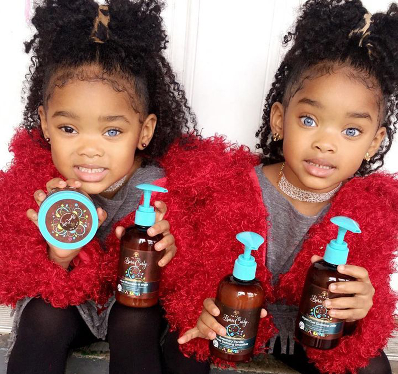 trueblue-twins-31
