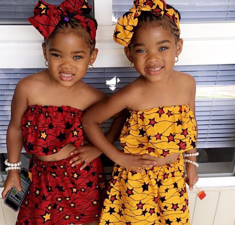 trueblue-twins-40