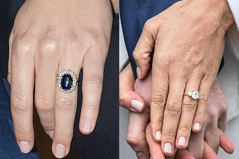 Engagement-rings-compared