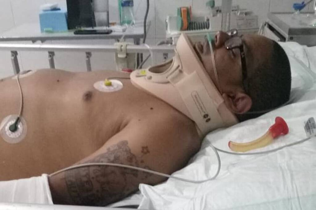 emergency-facebook-saved-lives-in-bali-22-66546