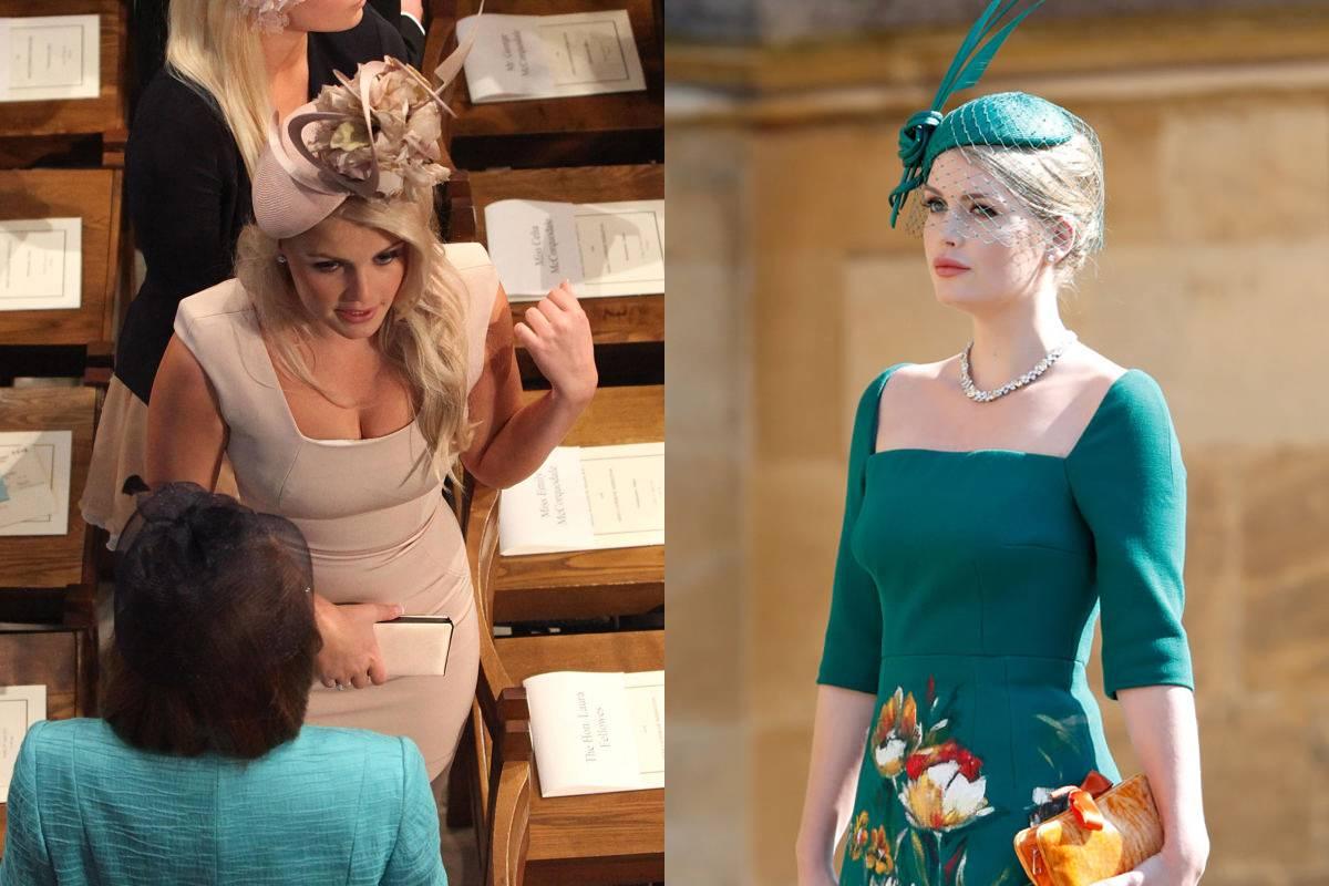 lady-kitty-spencer-royal-weddings