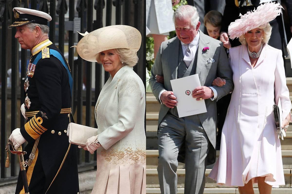 prince-charles-roayl-weddings