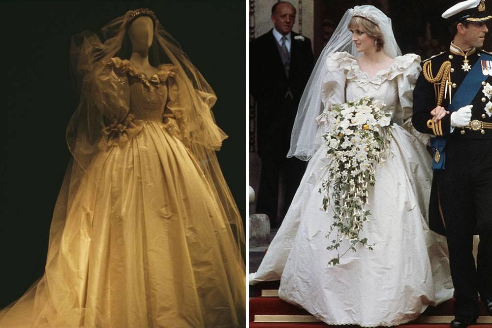 Diana-dress-display