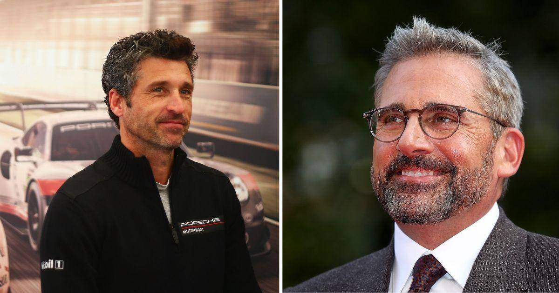 celebrities-rocking-gray-hair ad image